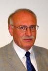 Kreutzfeldt